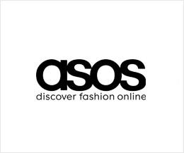 Asos Online-Shop
