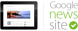 StyleGo.de ist geprüfte Google News Quelle