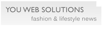 You Web Solutions