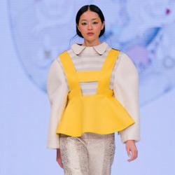 H&M Design Award 2013