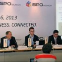 Intersport Pressekonferenz