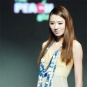 Mode Shanghai 2013