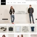 Kiomi.de Shop von Zalando