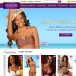 Lascana Online-Shop