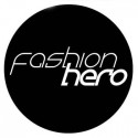 Fashion Hero, ProSiebenSat.1