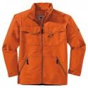 Jack Wolfskin Borasco Jacket