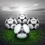 Adidas Fußball WM 2014