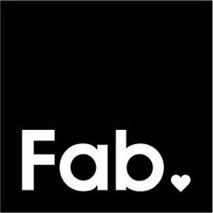 Fab.com Design-Shop