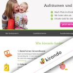 Kirondo.de Online-Shop