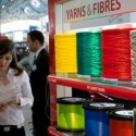 Techtextil Messe Frankfurt