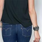 Levi's® Revel Jeans