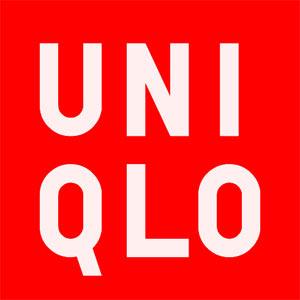 Uniqlo Deutschland