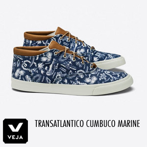 veja sneaker fairtrade schuhe im trend stylego. Black Bedroom Furniture Sets. Home Design Ideas