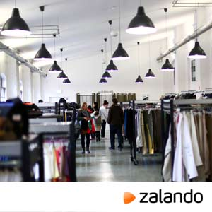 zalando outlets in frankfurt berlin stylego. Black Bedroom Furniture Sets. Home Design Ideas