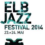 ELBJAZZ Festival 2014