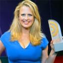 Deutscher Radiopreis 2014