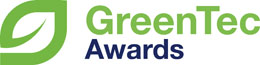 GreenTec Awards 2017 / 2018